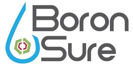 Boron-Sure