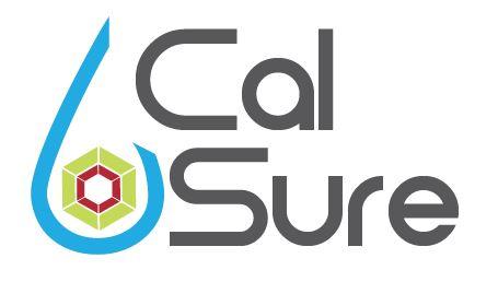 Cal-Sure
