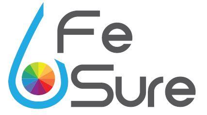 Fe-Sure