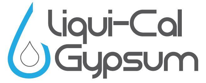 LiquiCal-Gypsum