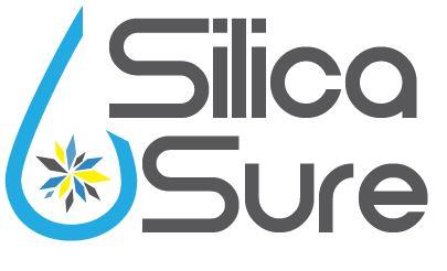 Silica-Sure