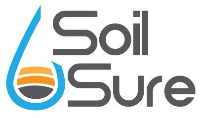 Soil-Sure